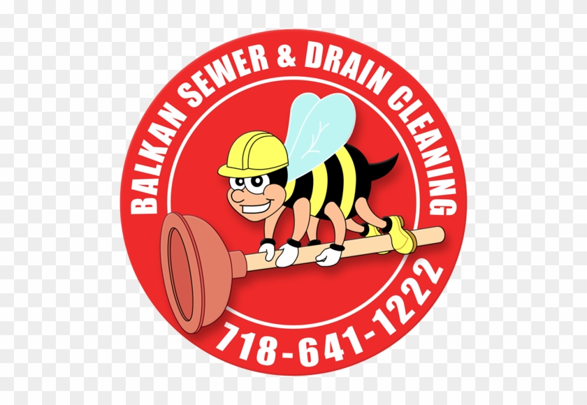 Get Help Fast With Balkan Sewer & Drain Cleaning - Grandmaster Dong's Martial Arts #65926