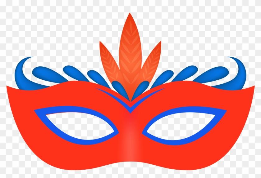 Carnival Eye Mask Png Image Png Images - Eye Masks For Carnival #65957