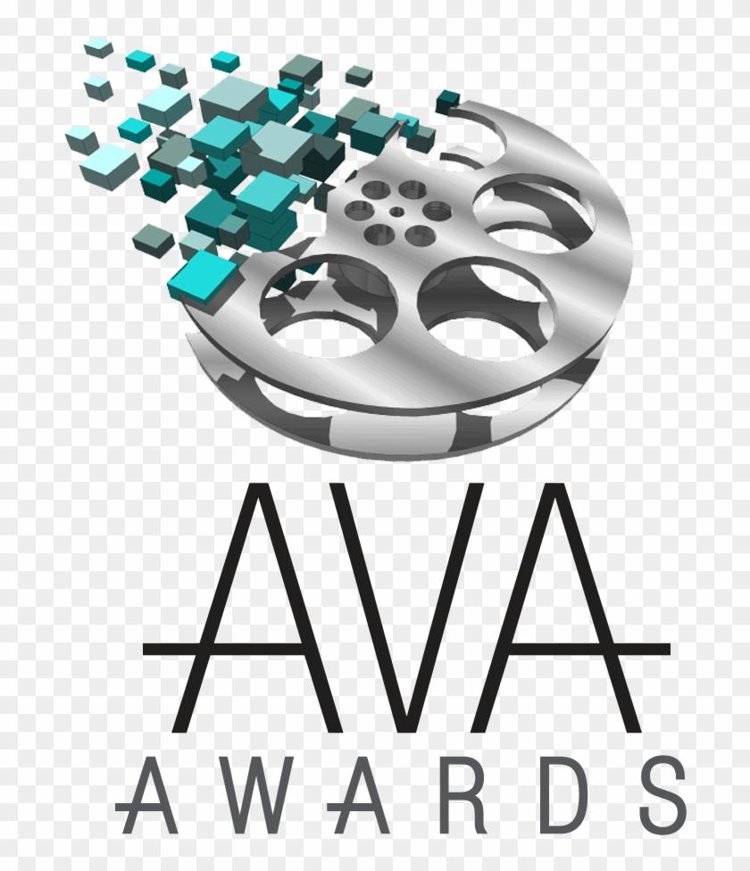 Tiara Yachts And Arta Tequila Win Platinum Creative - Ava Awards Logo #66087