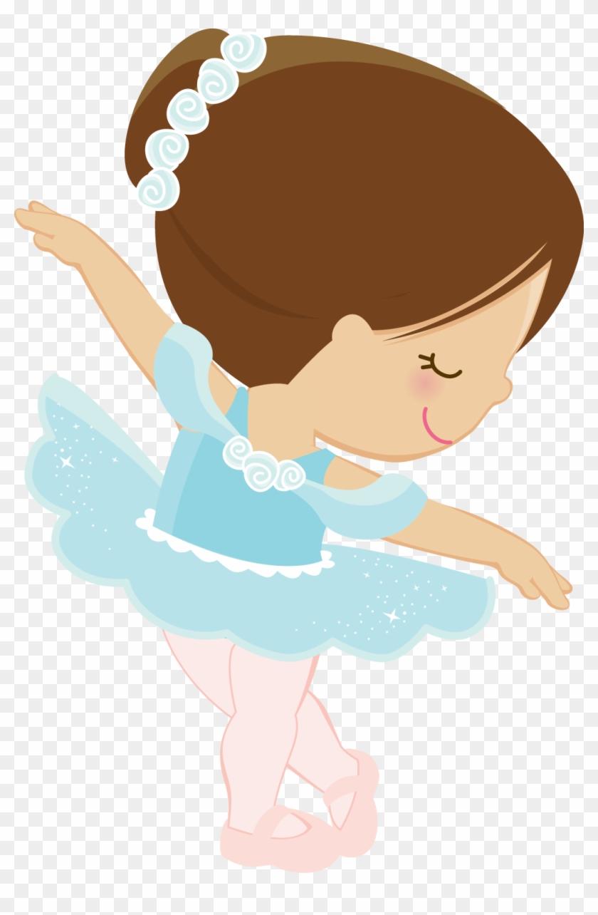 Zwd Ballet Slippers - Bailarina Baby #66144