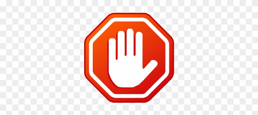 Amazing Pics Of Stop Signs Ban Sign Clipart Best - Meaning Of Persona Non Grata #66222