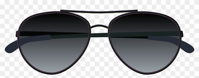 Sunglasses Clipart Free Clip Art 2 Clipartbold - Png Images With Transparent Background #66280