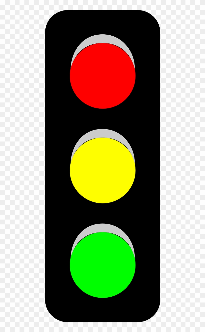 traffic signs clipart clip art stop light free transparent png