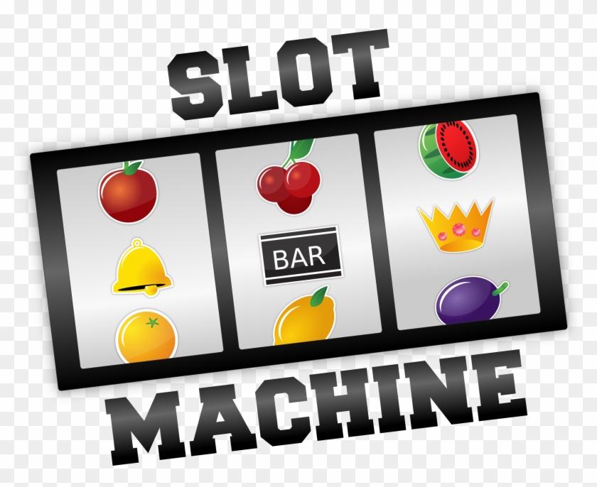 Gambling Establishment Slots - Gambling Establishment Slots #66291