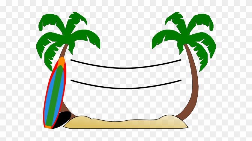Cobras Volleyball Clip Art - I D Rather Be At The Beach Svg #66319