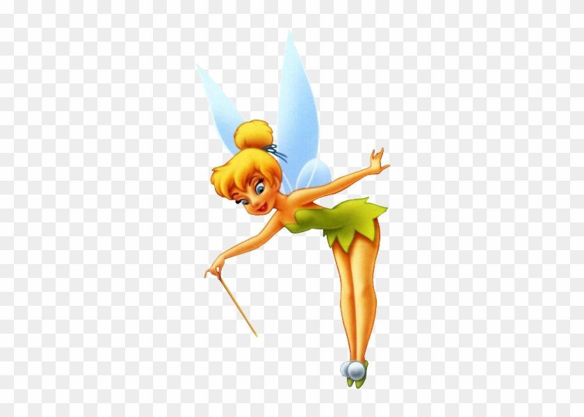 Tinkerbell Coloring Pages Coloring - Disney Cartoon Characters ...