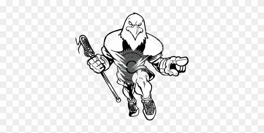 Lacrosse #66443