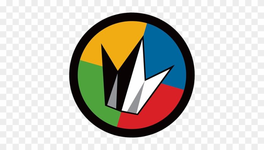 Regal Cinemas Logo - Regal Cinemas Logo #66633