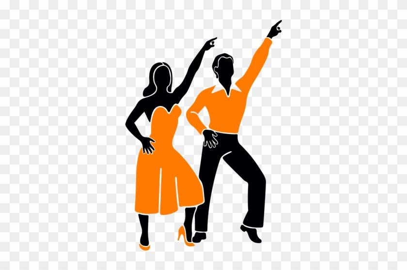 Disco - Disco Dance Png #66796
