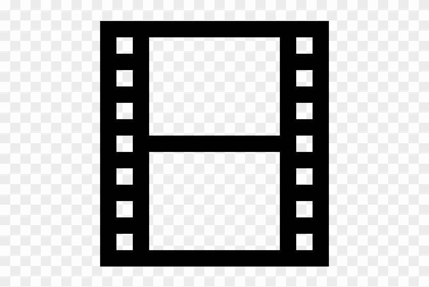 Size - Movie Film Icon #66798