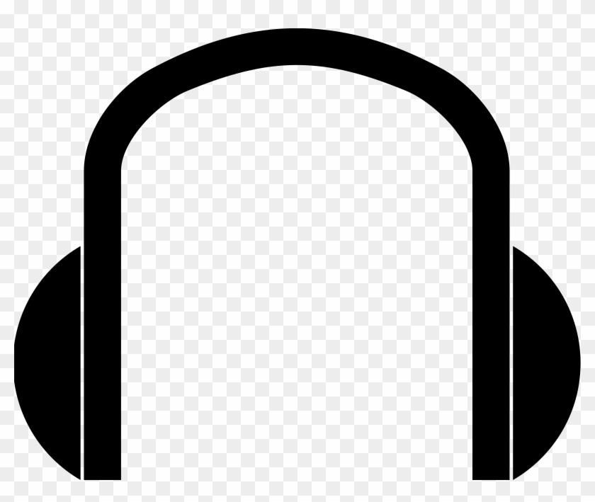 Headphones Background Png Transparent Hd Image Headphones Clip Art Png Free Transparent Png Clipart Images Download