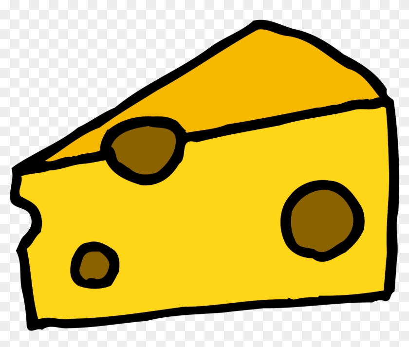 57 Free Cheese Clipart - 57 Free Cheese Clipart #66912