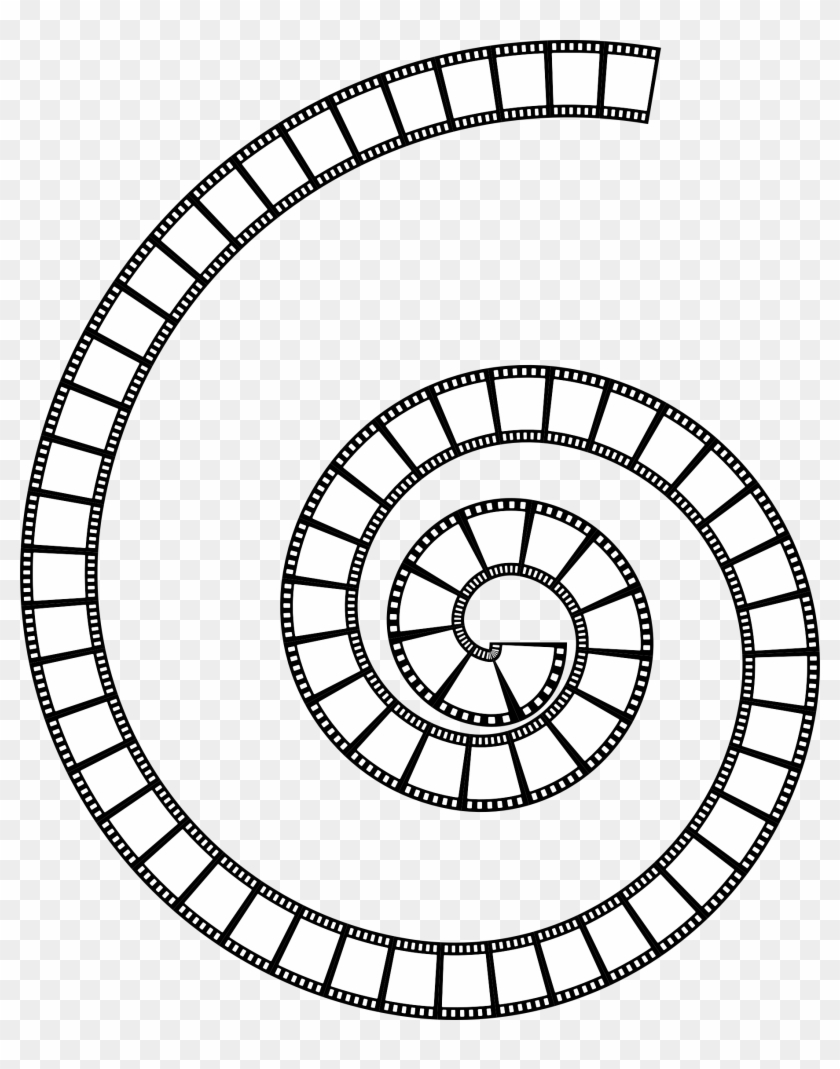 Big Image - Germanic Symbol #66990