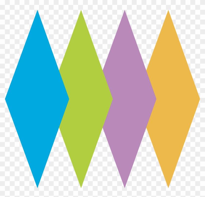 Clipart - Abstract Shape Clip Art #67066