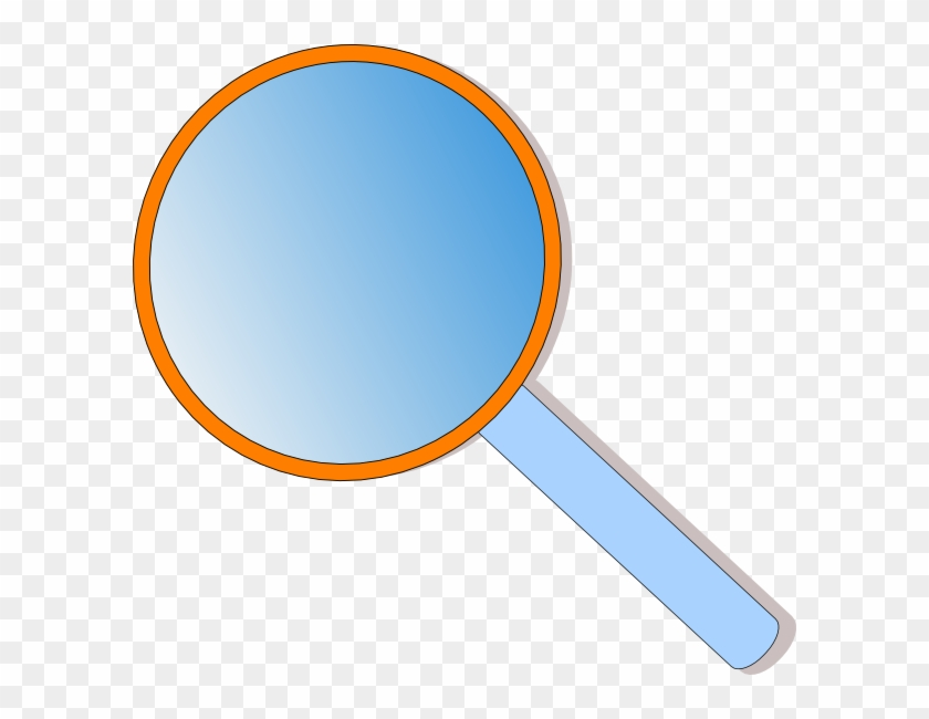 Search Clip Art - Searching Clipart Png #67163