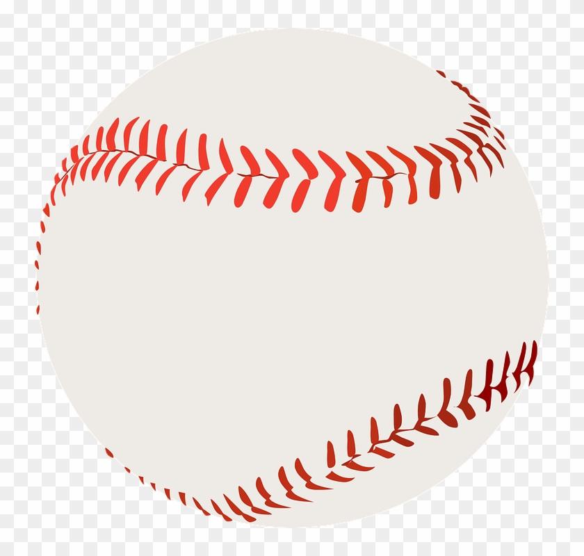 Baseball Svg File Free #67207