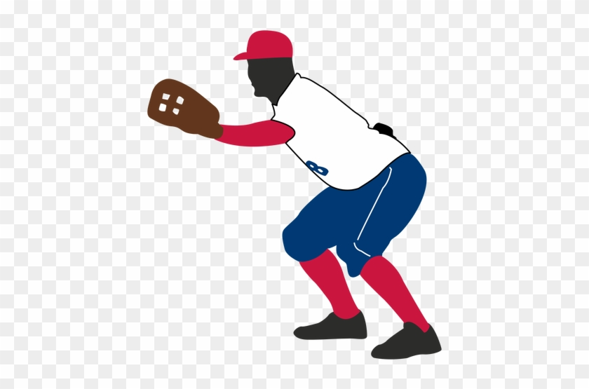 Baseball Stadium Wallpaper - Baseball Player Icon Png #67289