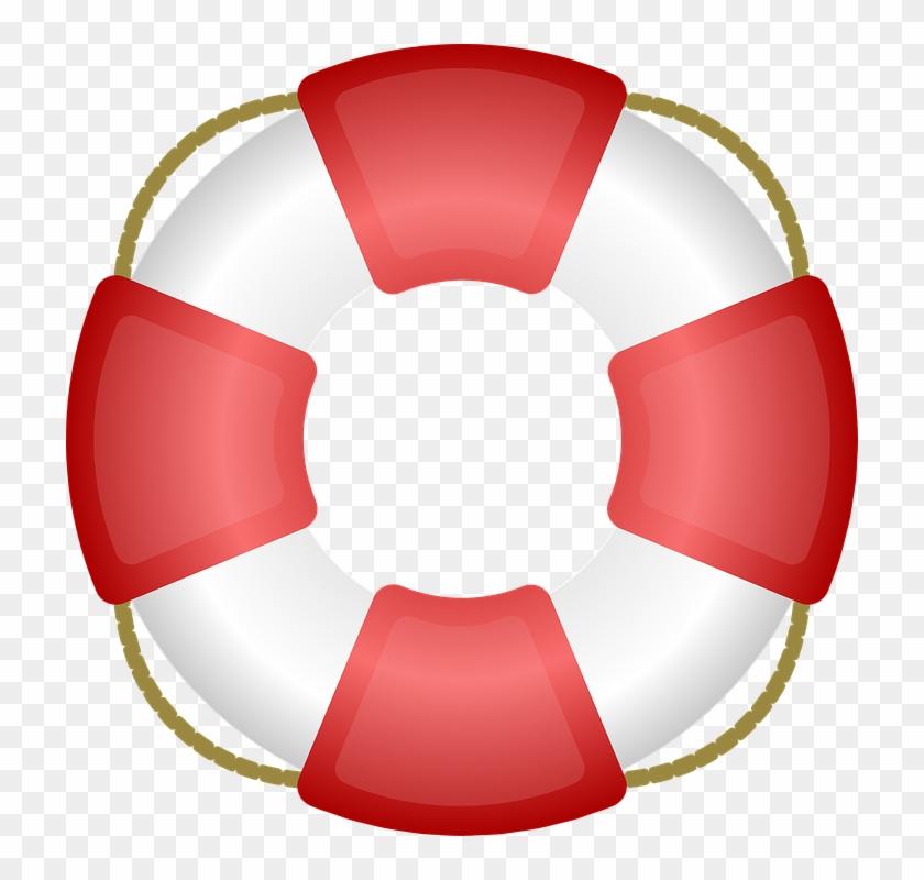 nautical clipart free transparent png clipart images download rh clipartmax com free nautical clip art borders nautical clipart free download