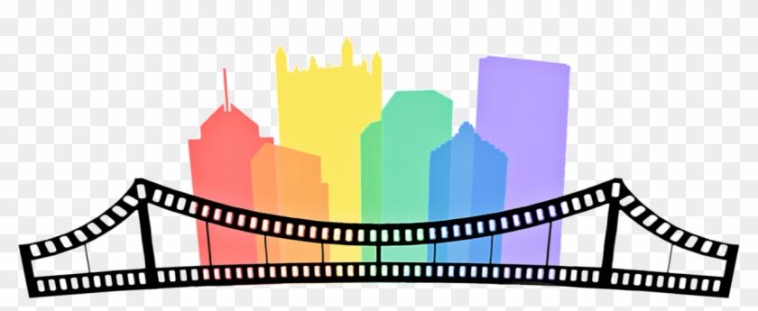 Melwood Screening Room 477 Melwood Ave Pittsburgh, - Melwood Screening Room 477 Melwood Ave Pittsburgh, #67457