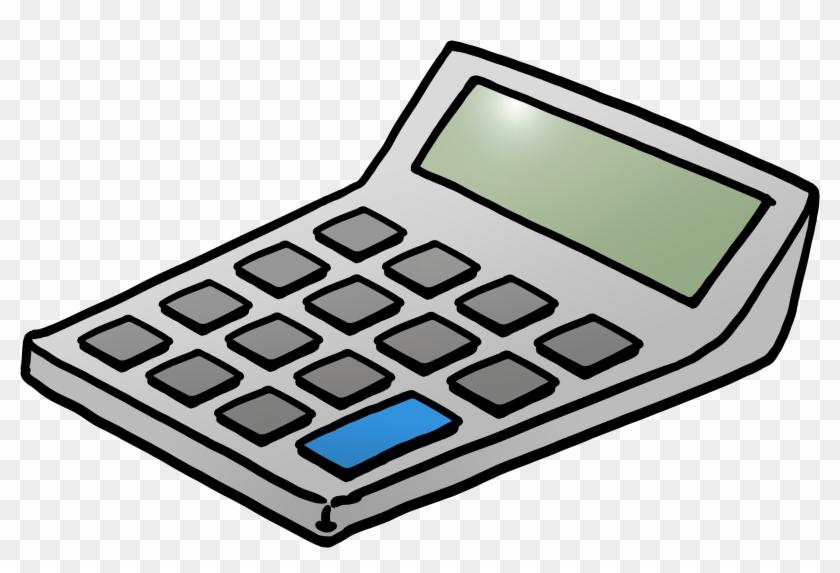 Confidentiality Clipart - Clip Art Calculator #67566