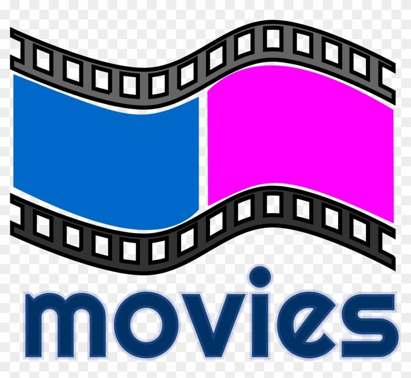 Big Image - Movies Png #67630