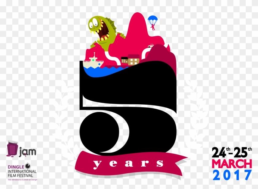 Festival Clipart Animated - Animation Dingle #67677