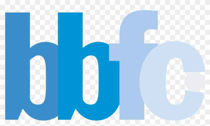 Details - British Board Of Film Classification Logo #67766