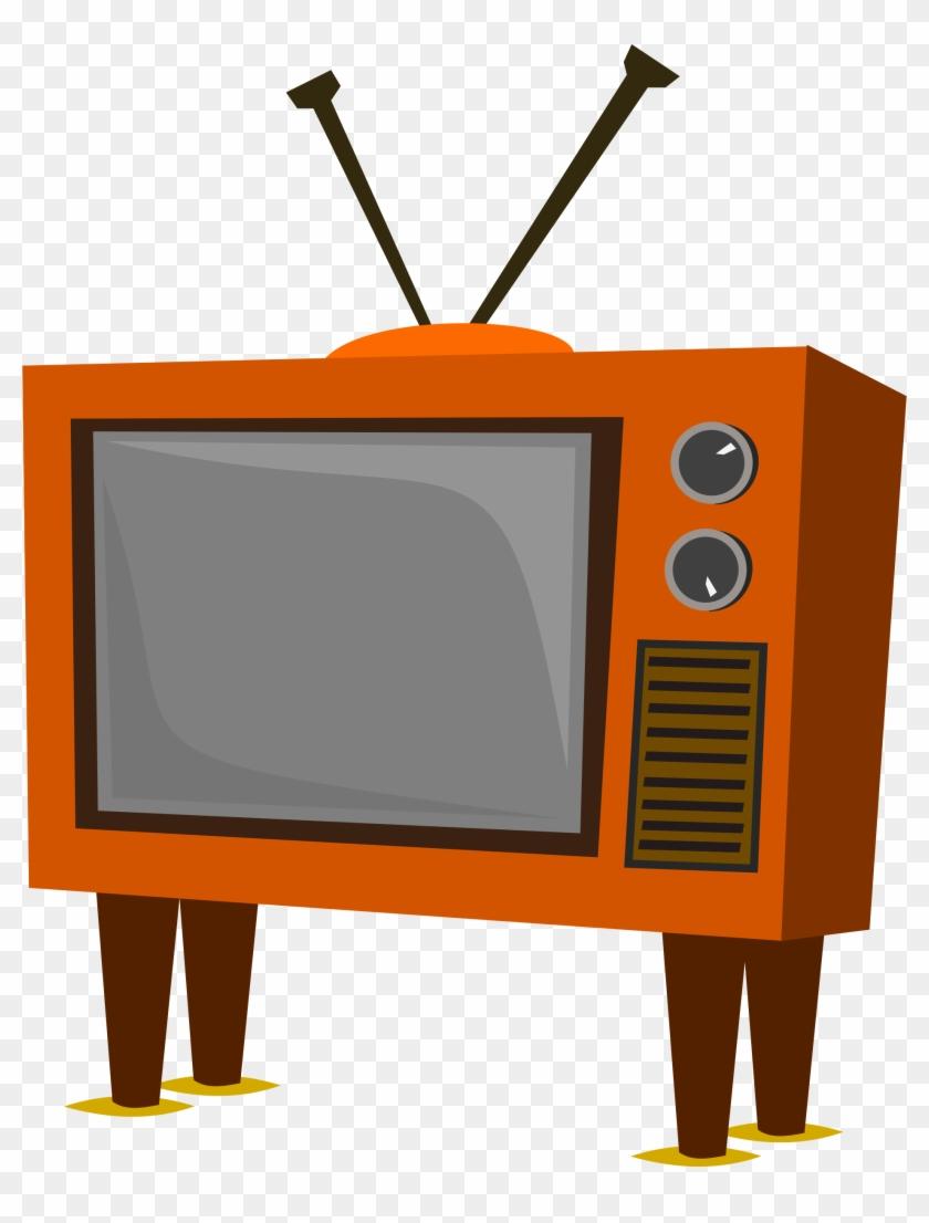 Youtube Job Search Tool Sc&c - Tv Clipart #67899