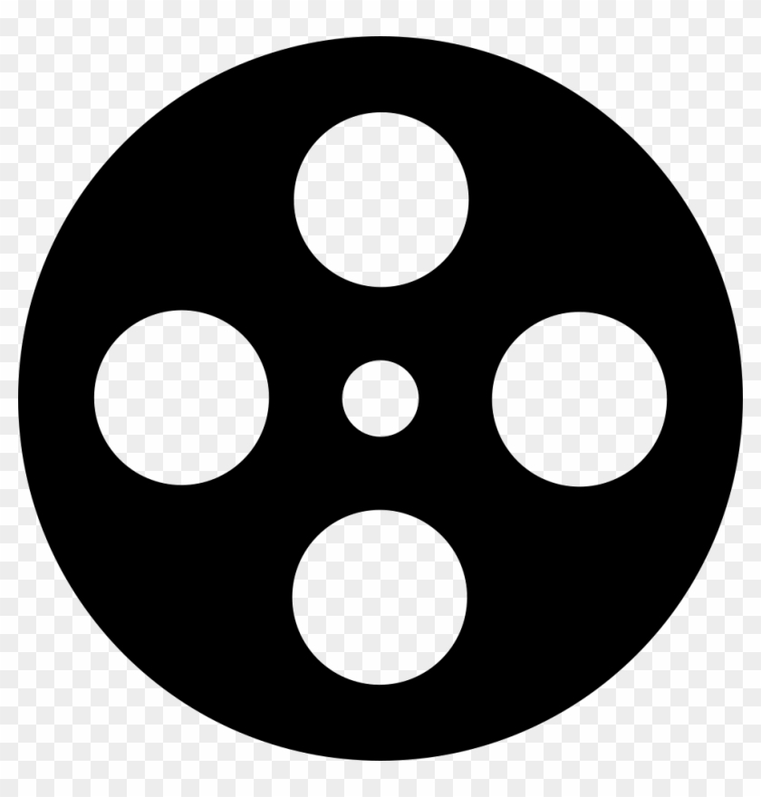 Movie Film Reel Comments - Reel #67920
