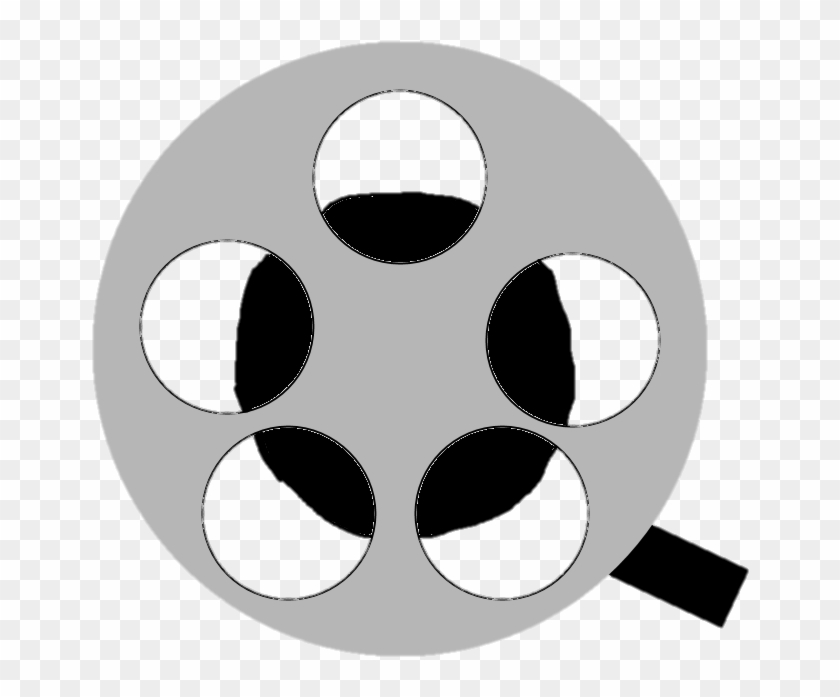 Film Reel - Reel #67957