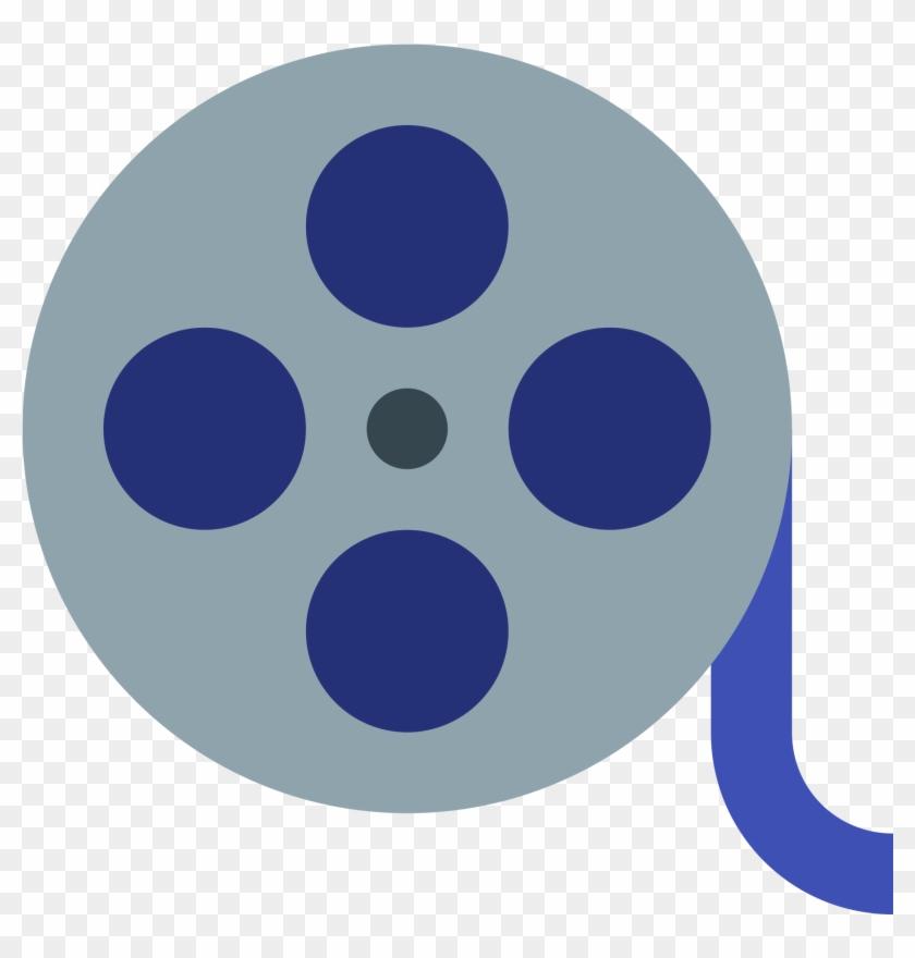 Open - Icone De Cinema #67978