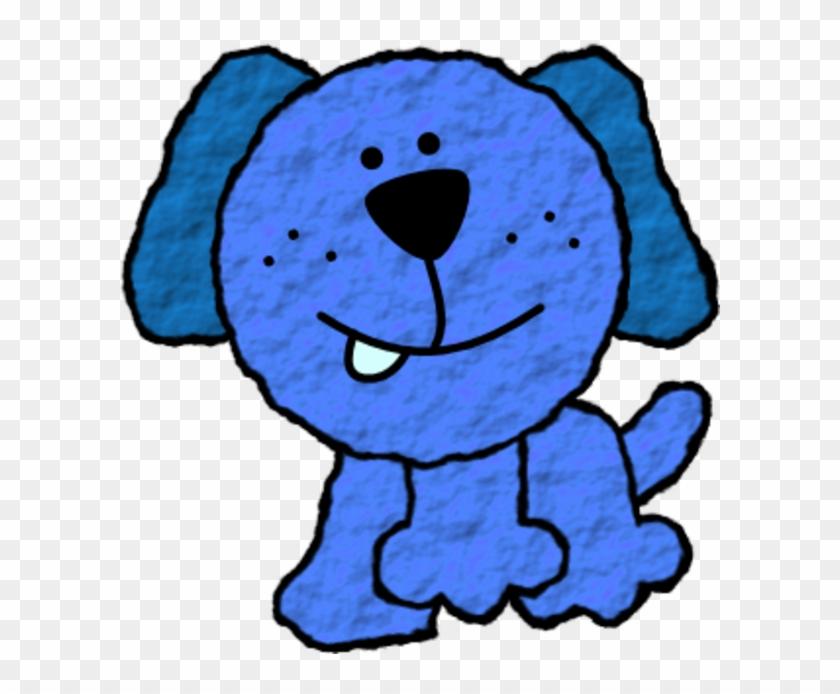 Dog Snout Cliparts - Three Legged Dog Shower Curtain #68009