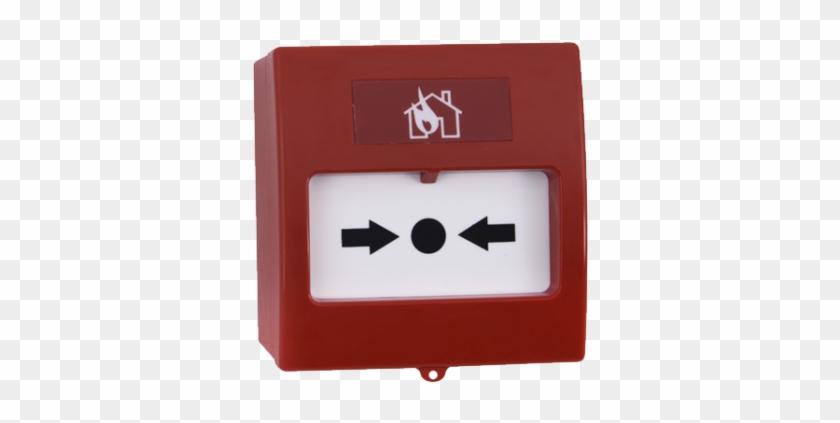 En 54 Alarm Device Fire Alarm Control Panel System En 54 Alarm