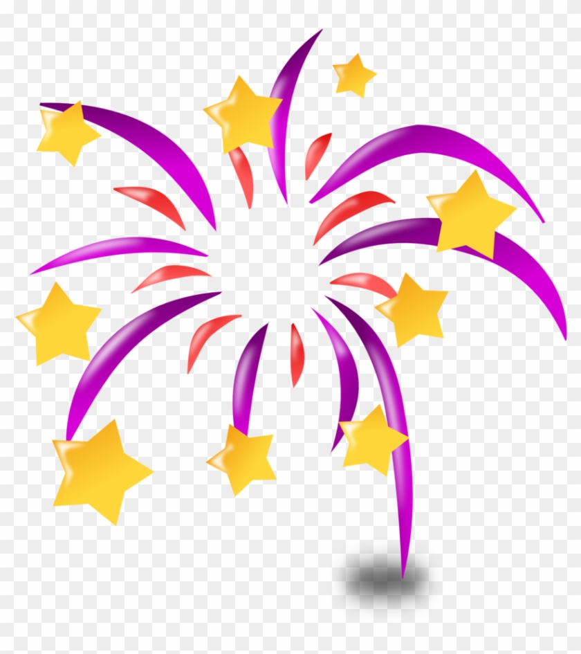 New Year Icon - New Years Eve Icon Png #386303
