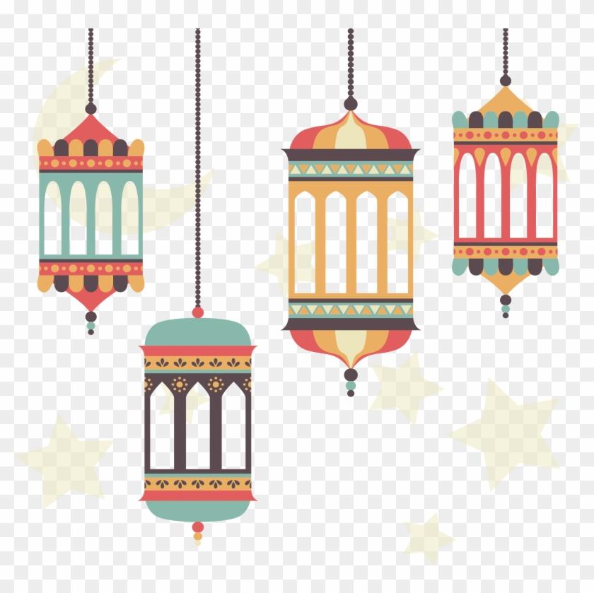 Islamic New Year Computer File - Islam New Year Design #386579
