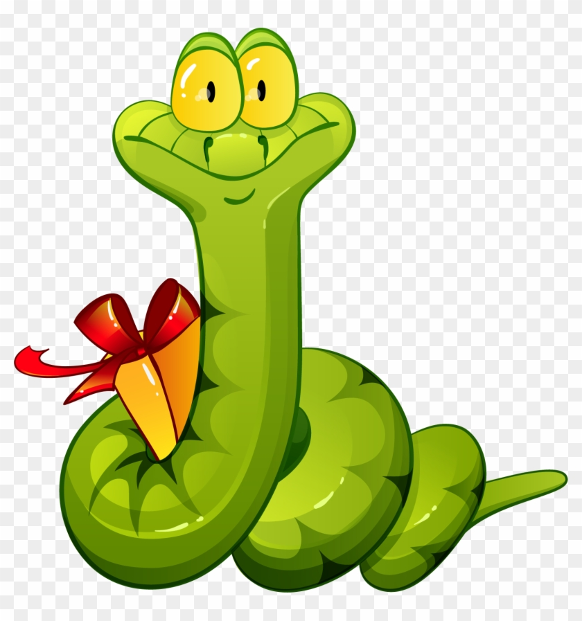 snake lunar new year new years day snake happy new year 386584