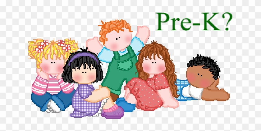 Pickens County Schools Is Asking For Community Input - Georga Pre K Classrooms #387523