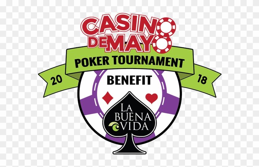 Poker Tournament #388223