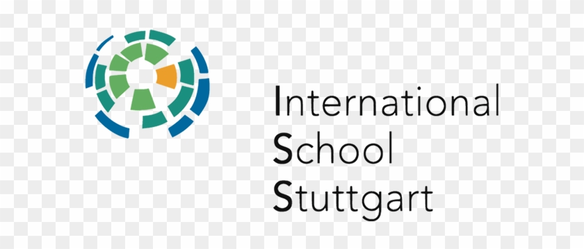 Please Help Us Welcome Back The International School - International School Germany Logo #388525