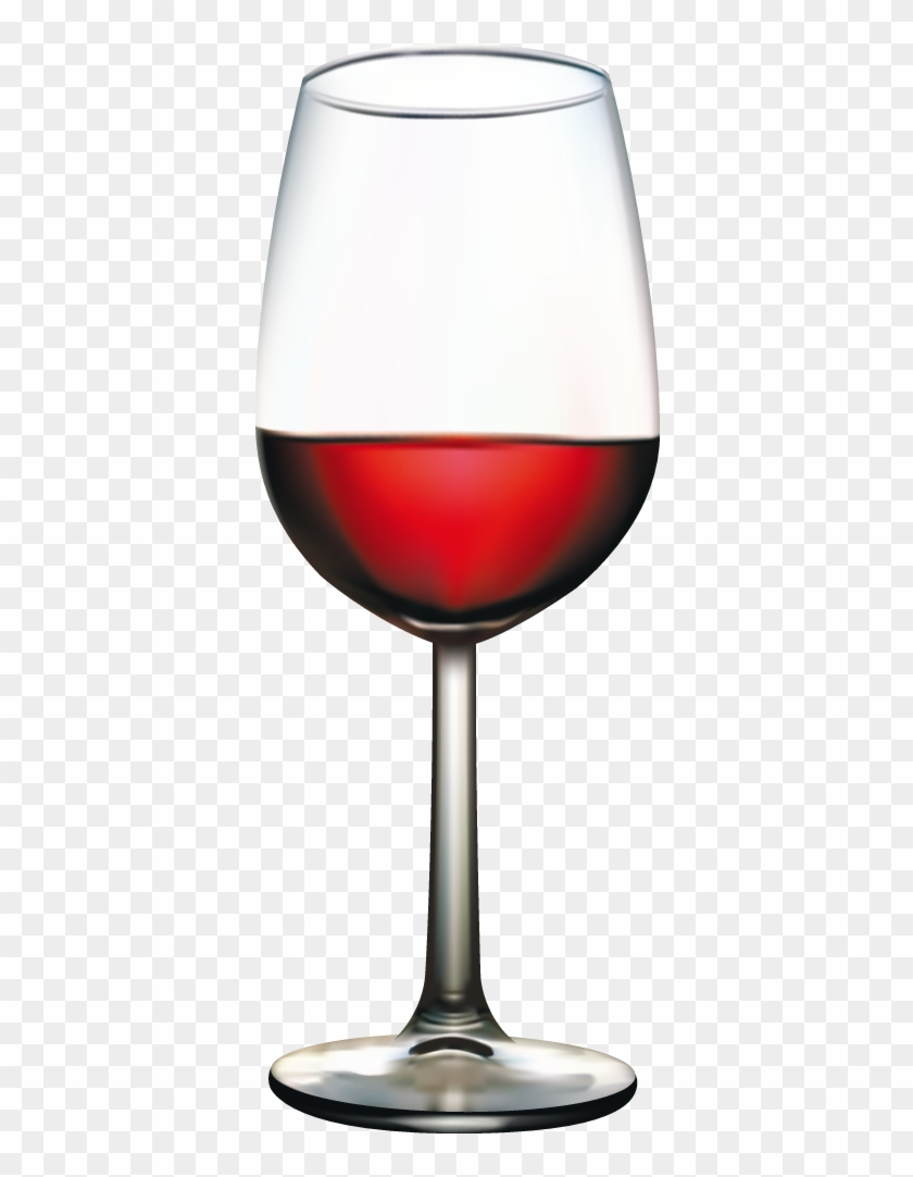10mg valium glass of wine