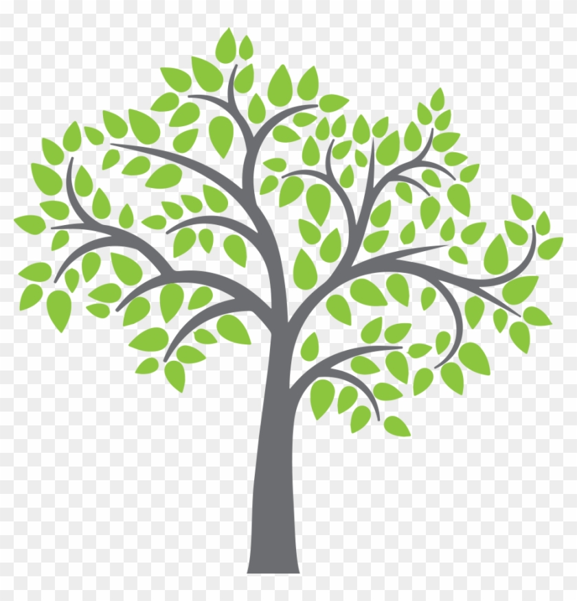Apple Tree Free Apple Tree Vector Free Transparent Png Clipart