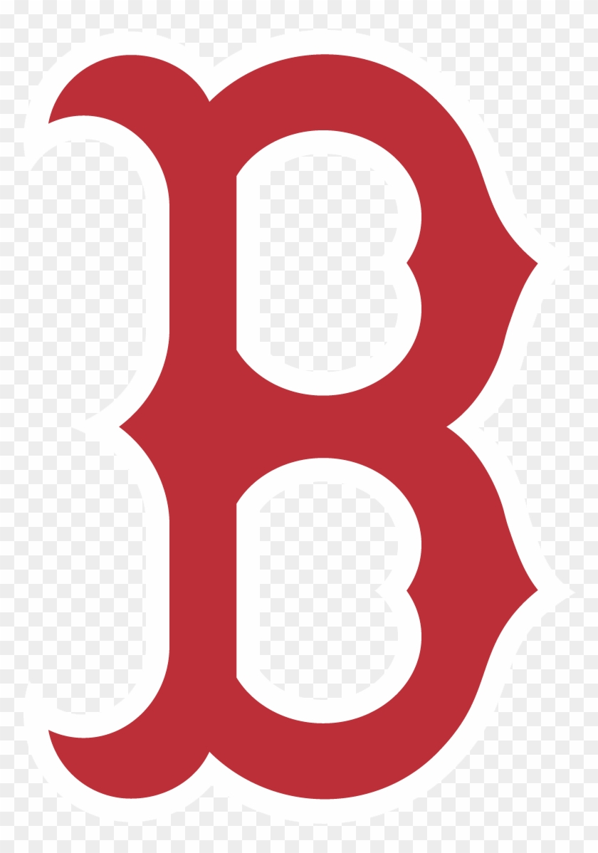 Boston Red Sox Logo Png Transparent Svg Vector Freebie Red Sox Logo Transparent Free Transparent Png Clipart Images Download