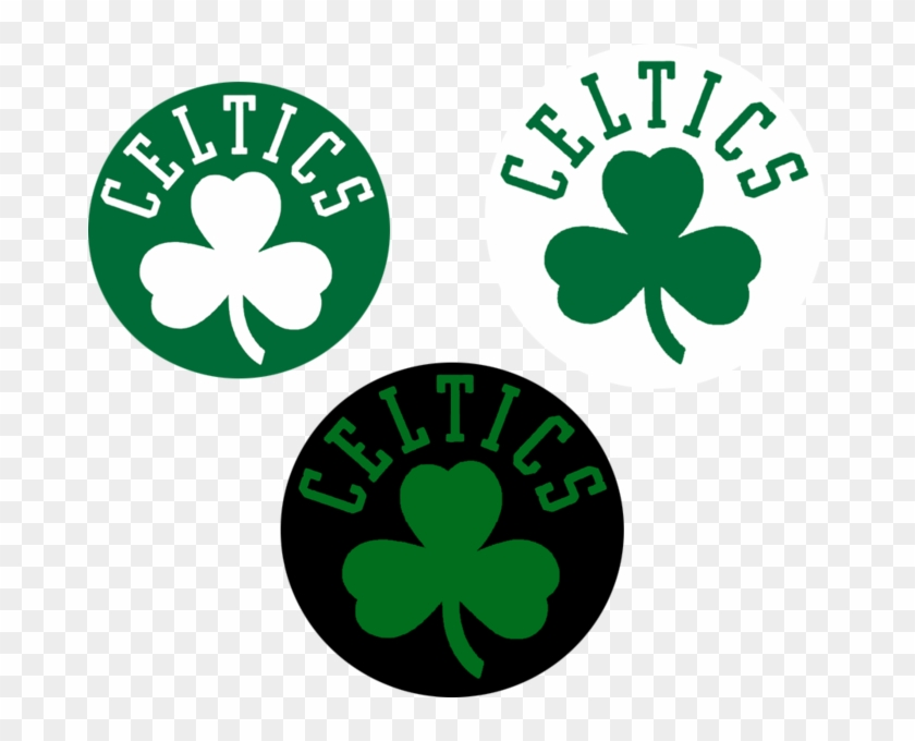 Share This Image Boston Celtics Iphone Wallpaper Hd Free Transparent Png Clipart Images Download