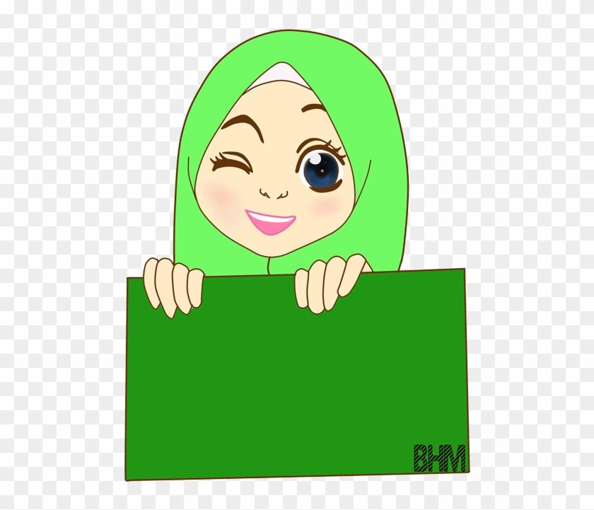 Alhamdulillah - Muslim #389813