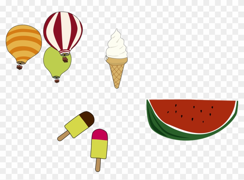 Water Balloons Cliparts 14 Buy Clip Art Leto Png Free Transparent Png Clipart Images Download