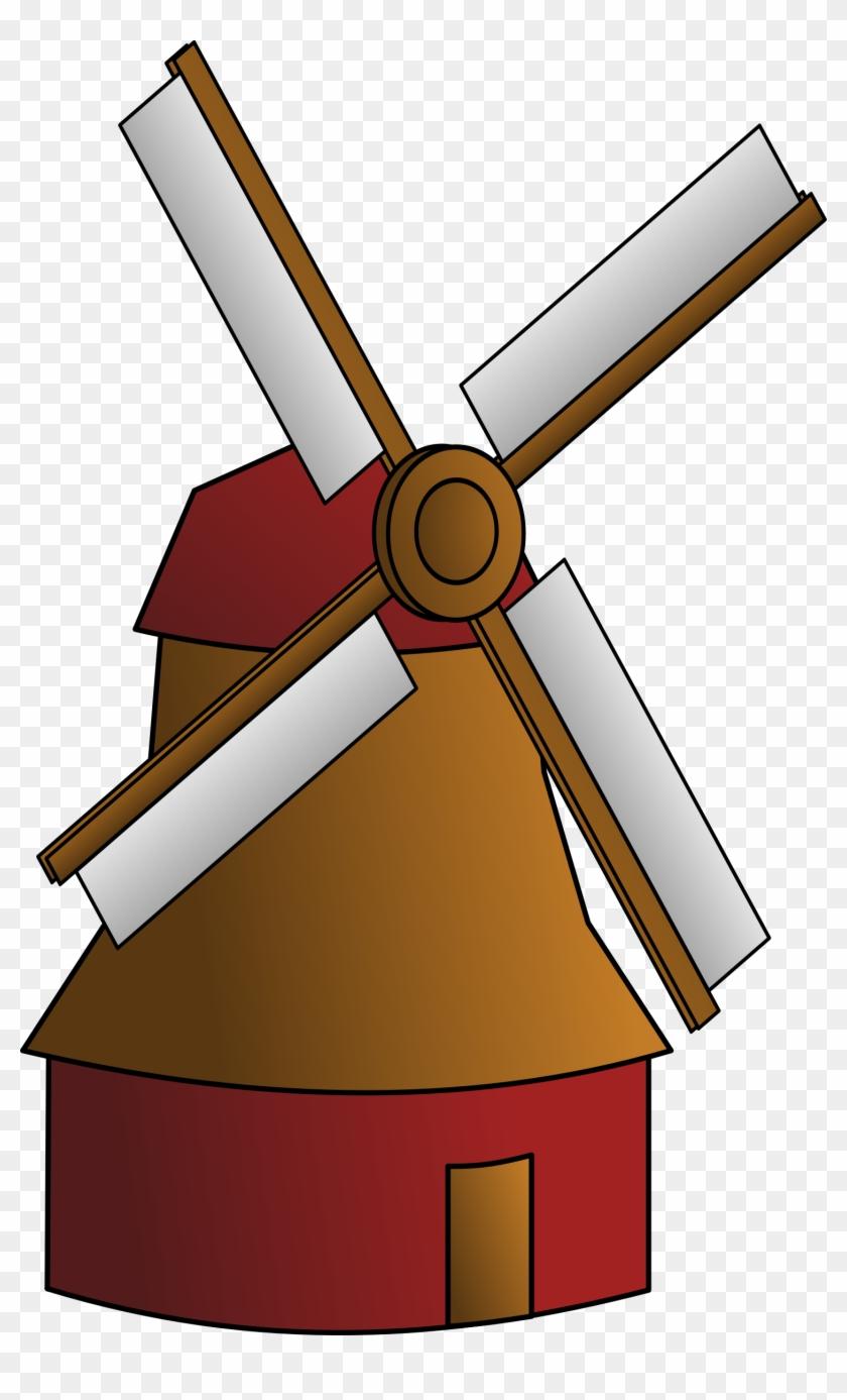 clipart windmill windmill clipart free transparent png clipart rh clipartmax com windmill clipart gif windmill clip art free