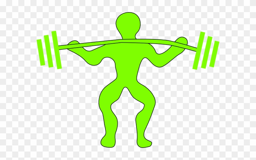 weightlifting clip art weight lifting clip art free transparent rh clipartmax com weightlifting clipart free weightlifting clipart transparent png