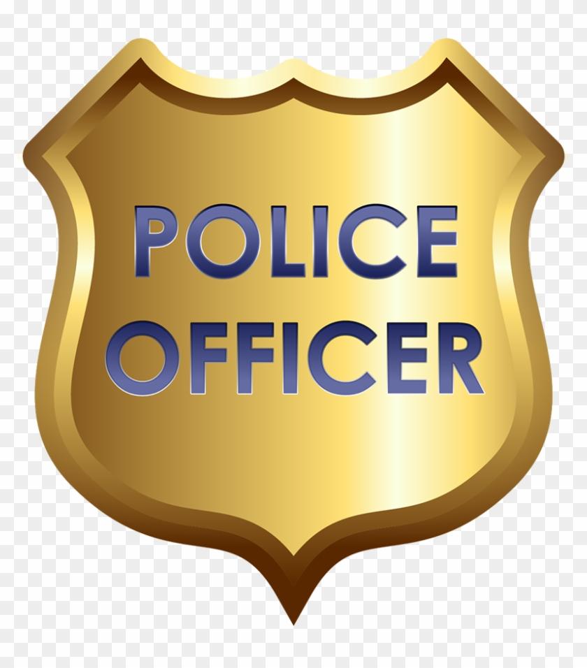 printable badges for kids police badges free transparent png