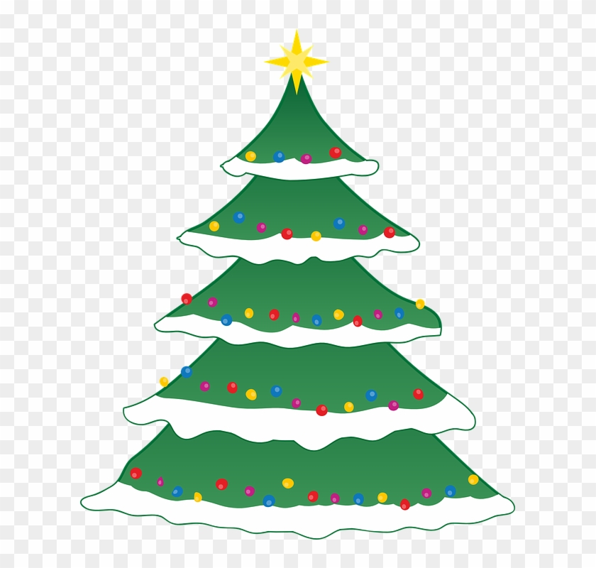 Simple Christmas Images 19, Buy Clip Art - Christmas In July Got Me All Lit Up! Shirt Tree Bw1 #391056