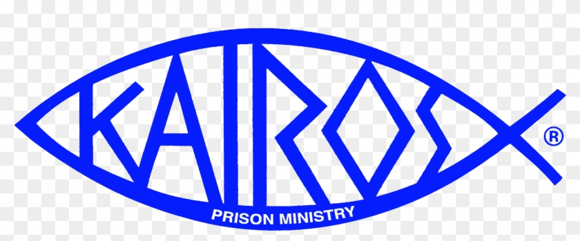 Portable Network Graphics - Kairos Prison Ministry #391298